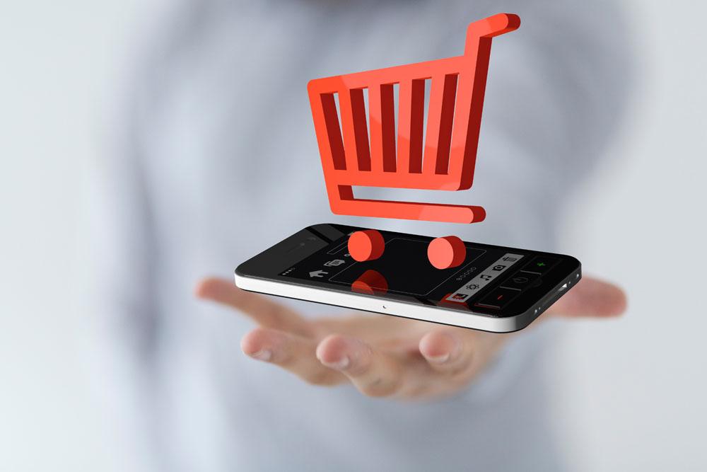 手机网站建设能为企业带来什么?