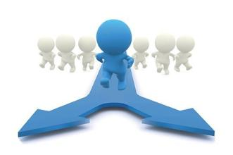 百度如何判断企业网站的质量?